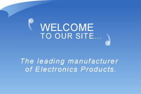 Excel Electronics Products Manufacturer